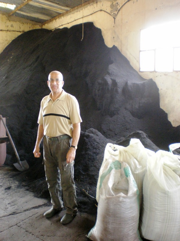 http://www.pronatura.org/wp-content/uploads/2011/11/Mohamed-Production-de-biochar2.jpg