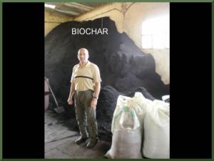 biochar_fr2